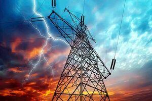 توانیر از احتمال افزایش مصرف برق خبر داد