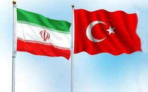 وحشت صهیونیستها از همکاریهای ایران و ترکیه