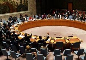 تصویب قطعنامه توقف درگیریها در شرایط کرونا در شورای امنیت