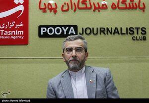 دفاع ایران از ستمدیدگان امریکا در مبارزه با نژادپرستی