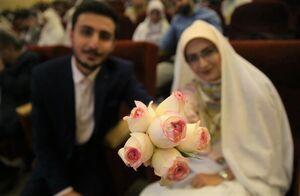 دلایل پایین آمدن میل ازدواج در پسرها