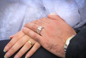 پادرمیانی امام محله برای وصال زوج لرستانی