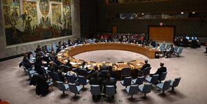 تلاش واشنگتن برای متقاعد کردن شورای امنیت جهت تمدید تحریم تسلیحاتی ایران