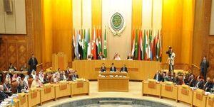 تصویب راهبرد عربی واحد علیه ایران و ترکیه