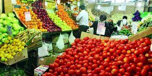 مقاومت میوههای تابستانه در برابر کاهش قیمت +جدول