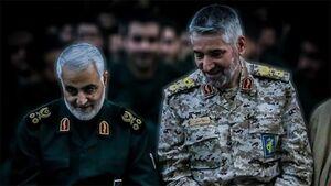 علی فضلی کیست و چرا باید الگوی نسل جوان ایران باشد؟
