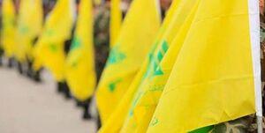 ادعای روزنامه سعودی درباره حزبالله لبنان