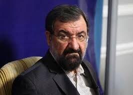محسن رضایی: مکرون باید از مردم لبنان عذرخواهی کند