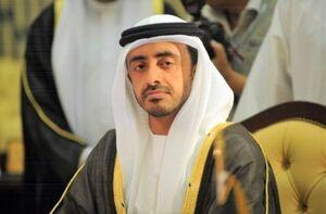 انتقاد احتیاطآمیز امارات از اقدامات نظامی ترکیه در لیبی
