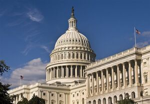 سنای آمریکا چه مقدار بودجه برای پنتاگون در نظر دارد؟