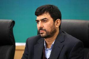 سرپرست وزارت صنعت: دلار نفتی تقریباً تمام شده