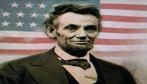 وجه تمایز دیدگاه لینکلن و ترامپ در مواجهه با انتخابات چیست؟