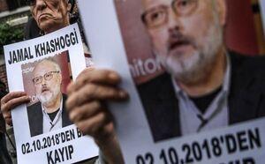 محاکمه غیابی قاتلان خاشقچی هفته دیگر در ترکیه برگزار میشود