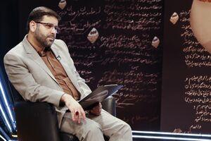 «دستخط»؛ مانعی بزرگ برای تحریف سیاسی انقلاب اسلامی