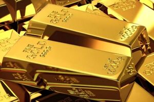طلا نمایه - کراپشده