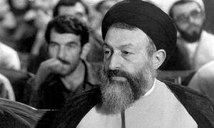 ۷تیر در ایران چگونه گذشت؟