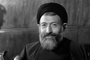 ماجرای ترور شهید بهشتی روی صحنه میرود