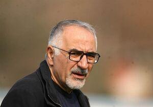 بازداشت حاجیلو به دلیل شکایت نکونام