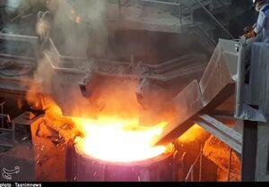 افزایش قیمت مسکن از نگاه تعزیرات: چرا قیمت ورق فولادی تولید داخل ۱۰۰ درصد افزایش دارد؟