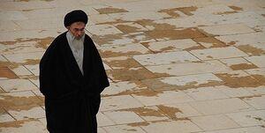 استعفای تولیت آستان مقدس شاهچراغ (ع) تأیید شد