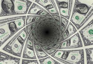 عرضه سنگین ۷۱ میلیون دلاری در بازار/ دلار ۱۸ هزار و ۴۵۰ تومانی خریدار ندارد
