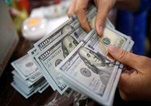 جدول/ افت ناگهانی دلار در بازار