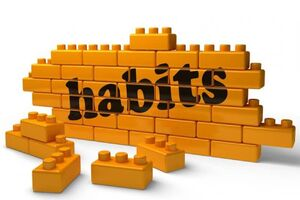 عادتهای صبحگاهی مفید برای زندگی سالمتر
