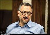 گفتگو|سلیمینمین: مدعیان مذاکره در شرایط فعلی حافظ منافع غرب هستند
