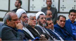 چرا عارف از ریاست شورای عالی سیاستگذاری اصلاحطلبان استعفا داد؟
