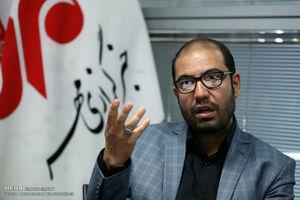 سختیهای پژوهش و نوشتن کتاب درباره مدافعان حرم/ سوریه بدون رتوش!