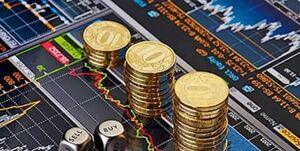 رشد ۶۰۰ درصدی ارزش بازار سرمایه طی ۱۴ ماه