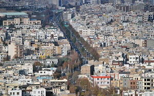 تضاد ساخت خانههای ۲۵ متری با اصول اجتماعی