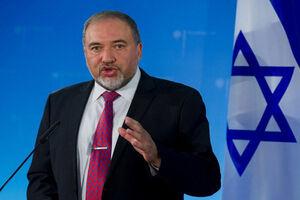 ایران و حزب الله لبنان، اسرائیل را به لبه پرتگاه میکشانند