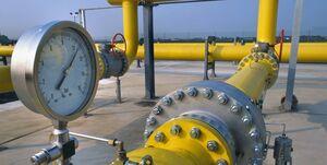 احتمال جریمه سنگین ایران در نزاع گازی