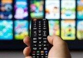 صدا و سیما میتواند شبکه نمایش خانگی را از ابتذال نجات دهد!