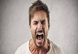 ۱۰ راهکار اساسی برای کنترل خشم