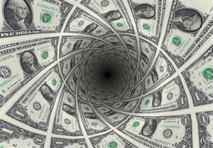 عرضه ۵۰۰ میلیون دلار ظرف ۷ روز در بازار ارز