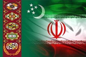 داراییهای کشور در خطر توقیف ترکمنستان