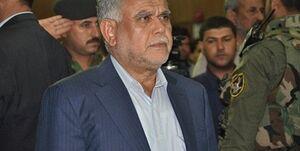 رایزنی رهبران شیعه عراق در منزل «هادی العامری»