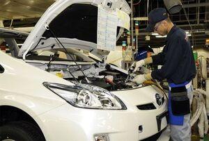 خبر نماینده مجلس درباره خصوصیسازی صنعت خودرو