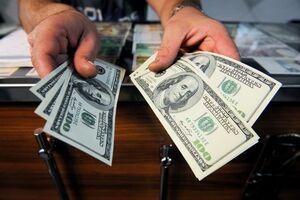 جدول/ آخرین قیمت سکه و ارز در بازار
