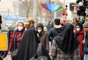 فیلم/ تدابیر جدید استانداری تهران برای کرونا