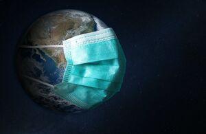 آخرین آمار از مبتلایان به کرونا در جهان