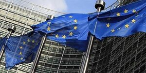 اروپا رسماً تحریمهای روسیه را 6 ماه دیگر تمدید کرد