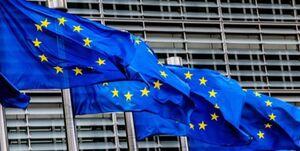 اتحادیه اروپا ۱۱ مقام ارشد ونزوئلا را تحریم کرد