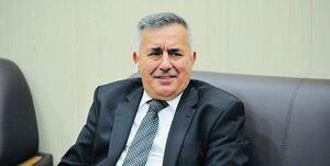 رئیس موقت فدراسیون فوتبال عراق کرونایی شد