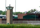 چراغ سبز دادگاه عالی آمریکا برای از سرگیری مجازات اعدام