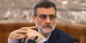 نایب رئیس مجلس: 2 و نیم میلیون مسکن خالی در ایران/ تناسبی بین عرضه و تقاضای بازار مسکن نیست
