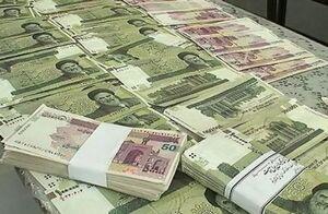 شرط مهار نقدینگی، دست نکردن دولت در جیب بانک مرکزی است