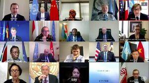 در نشست شورای امنیت درباره ایران چه گذشت؟